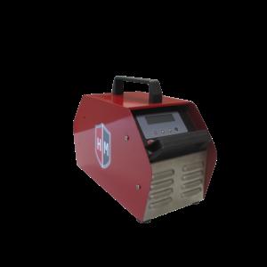 Heatmaster